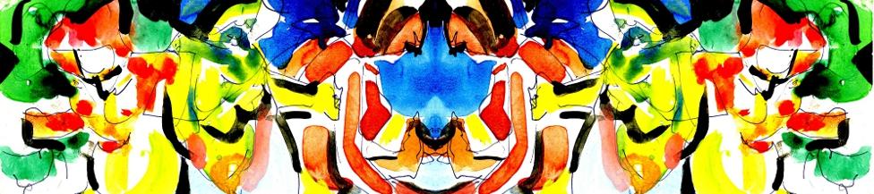 Image3\