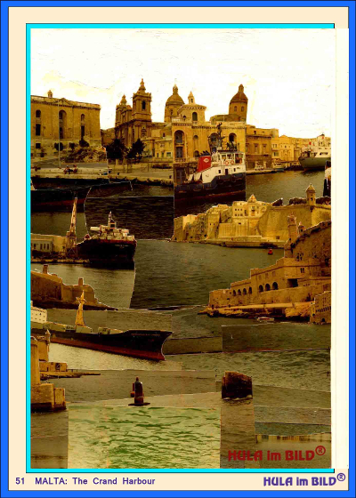 VALETTA__The_Grand_Harbour